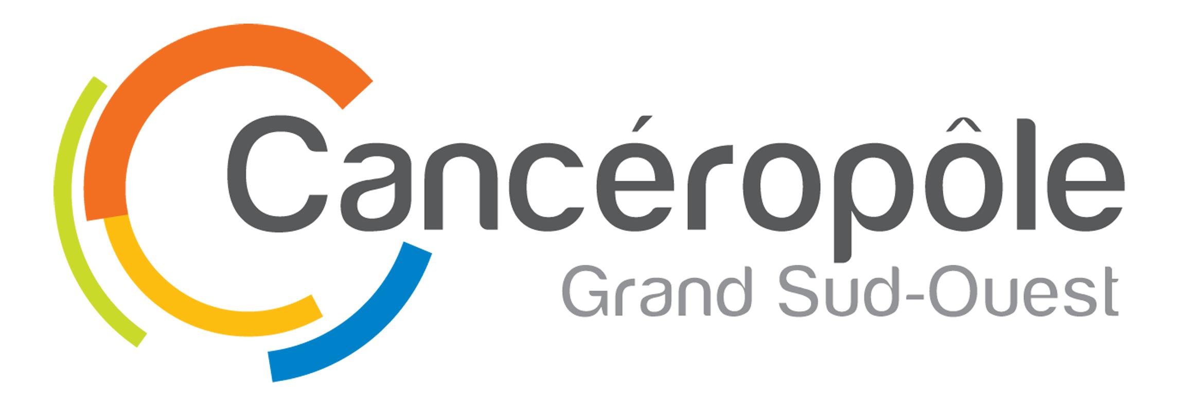 Cancéropôle GSO