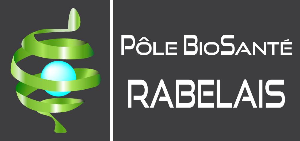 Pôle Rabelais